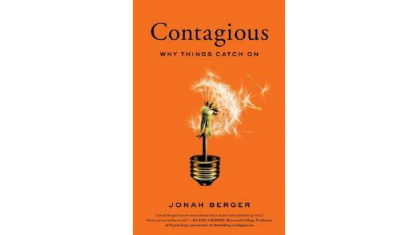 contagious-why-things-catch-on_land