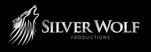 SILVER WOLF Productions, Sydney, Australia – for story first video communication that touches the heart to move the mind.